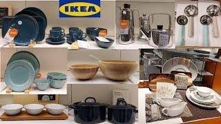 IKEA New Unique Latest Kitchen Storage Organiser July 2021/ ikea clearance Sale Offer