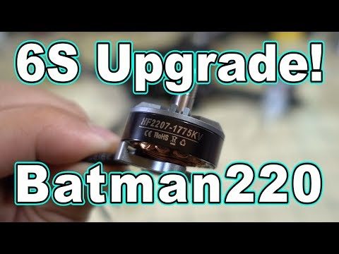 hglrc-2207-1775kv-6s-batman220-motor-upgrade-