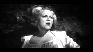 Madeline Kahn after the Monster-You men are all alike!!!!