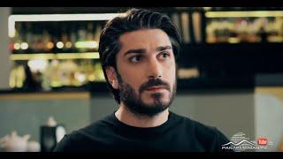 Shirazi vardy (Vard of Shiraz) - episode 21