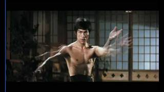 Trailer of Fist of Fury (1972)