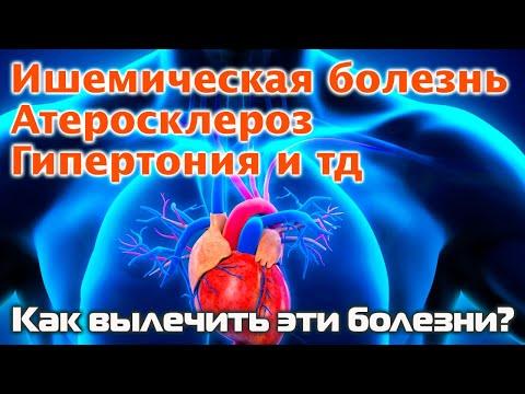 Гипертония без давления