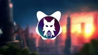 « AWOLNATION - SAIL » (unofficial video) Ι LynxTripp Ι