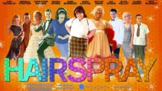 Hairspray -You Cant Stop The Beat Lyrics