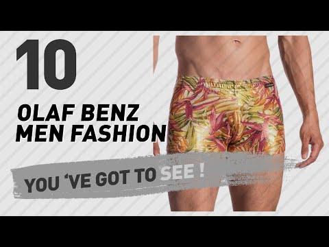 Olaf Benz Men Fashion Best Sellers // UK New & Popular 2017