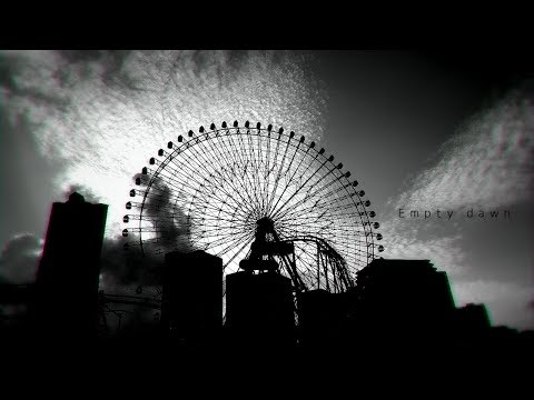 SOOOO - Empty dawn / Kagamine Len 【Official】