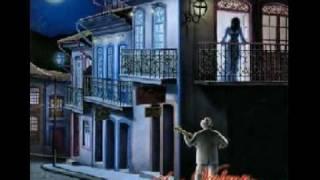 Andrea Bocelli - E vui durmiti ancora Da INCANTO