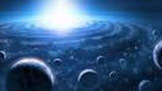 Les mystères de l'univers la fin de l'univers, documentaire en français