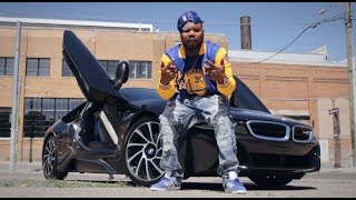 """NEW VIDEO: Warchyld -  """"Independence Day"""""""
