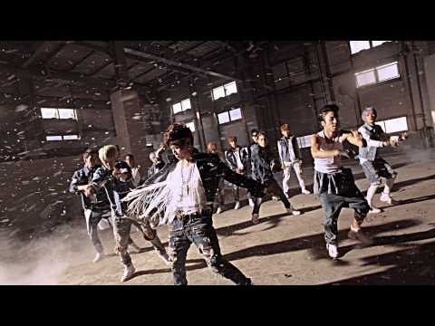 Topp Dogg - Follow me