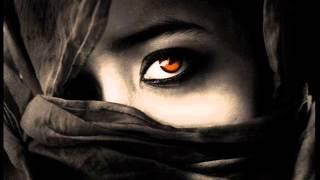 اغاني حصرية باتت تناجيني عيونه - محمد عبد الوهاب تحميل MP3
