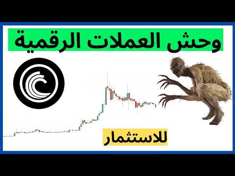 Trading btc vs usd