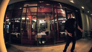 FUJI   Philip Monteiro Feat Fodé Baro  Et Grace Evora