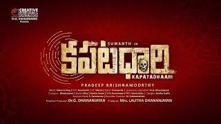 Kapatadhaari Trailer