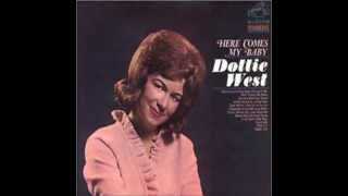 Dottie West -  How Can I Face These Heartaches Alone