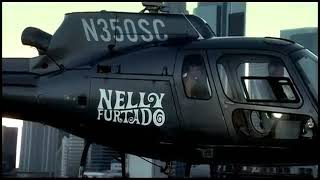 Nelly Furtado - Say It Right Official Music Video