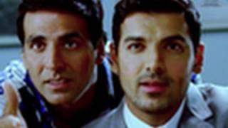 Desi Boyz - Theatrical Trailer