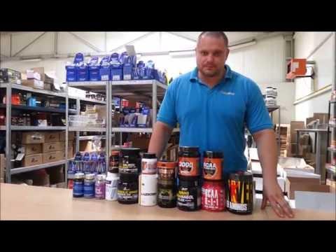 Jak usunąć tłuszcz z mięśni klatki piersiowej u mężczyzn w domu