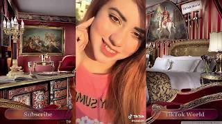 TECHIRFAN-Populartiktok videos |