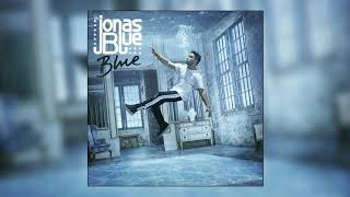 Jonas Blue ‒ Desperate (Official Audio) Ft. Nina Nesbitt