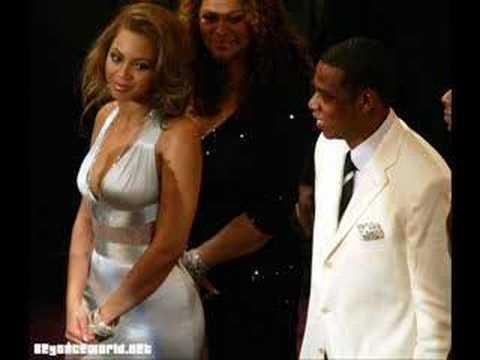 , title : 'Beyonce - My Heart Still Beats'
