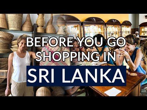 7 Days in Sri Lanka Vlog | Sigiriya, Kandy, Dambulla, Galle, Unawatuna, Colombo