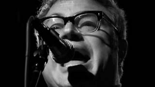The Chorus Girl - Steven Page