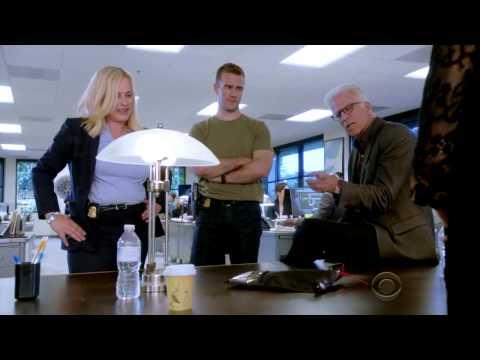 CSI: Cyber 2.07 (Preview)
