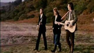 Wings -  Mull Of Kintyre (Full Version)