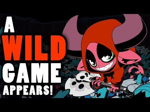 A Wild Game Appears! - Infernal Racket thumbnail