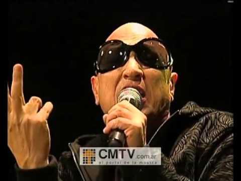 La Mosca video Todos tenemos un amor - CM Vivo 11-07-2012