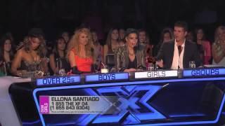 Demi Lovato || Funny Moments Part 3