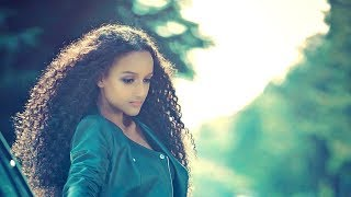 Sara T - Largleh | ላርግልህ - New Ethiopian Music 2018 (Official Video)