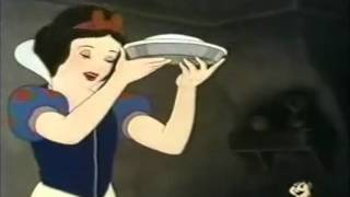 Someday my prince will come-Snow White (Disney)