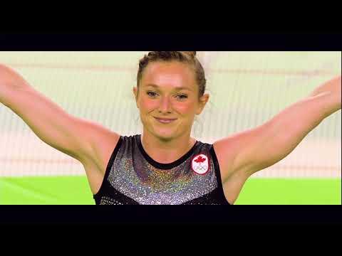 Gymnastics Trampoline   Tokyo 2020 Olympics