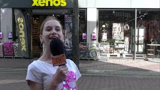 Wat vinden mensen van Waalwijk?