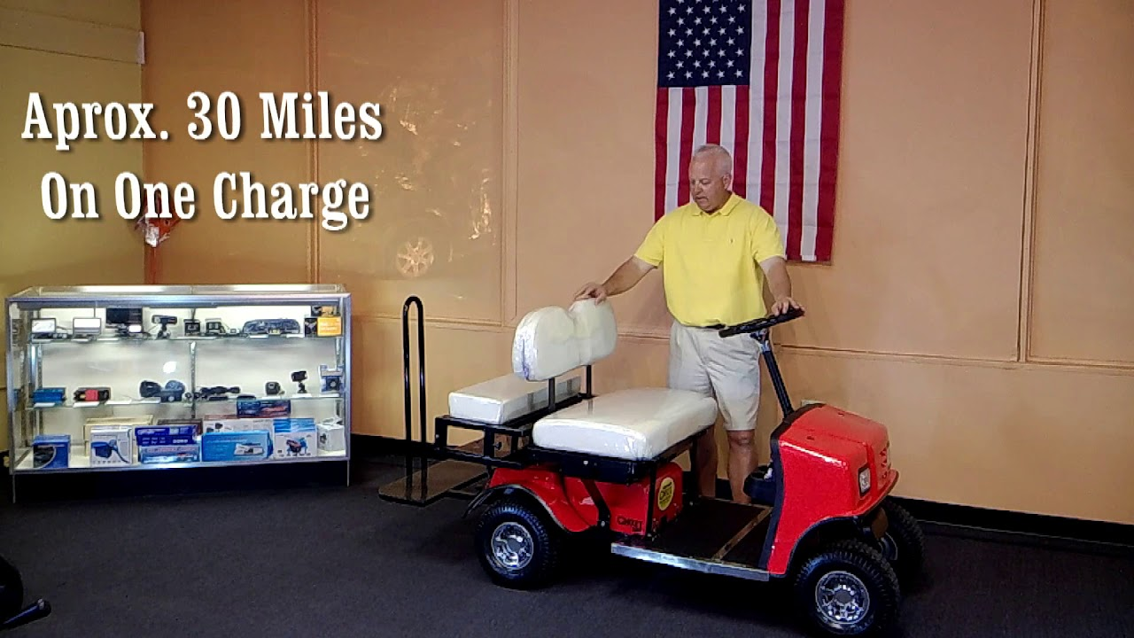 Golf Cart Problems No Power on power sprayer, power tools, power golf trolley, power golf book, power trailer,