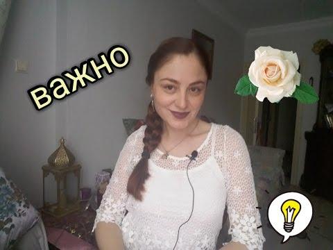 Олег винник счастье песня скачать