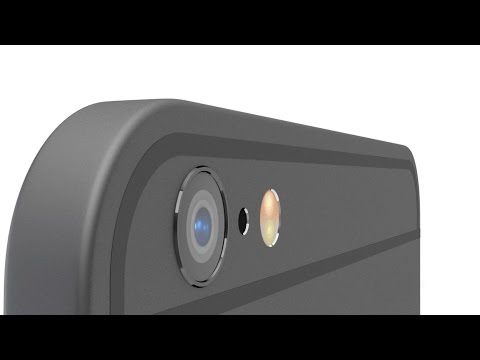 iPhone-7-and-7-Plus-concept-by-Glaxon-Paul