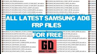 N920c Combination File U4