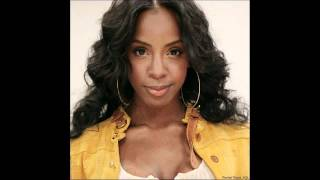 2 Pistols Feat. Kelly Rowland - Krazy In Love (New 2011)