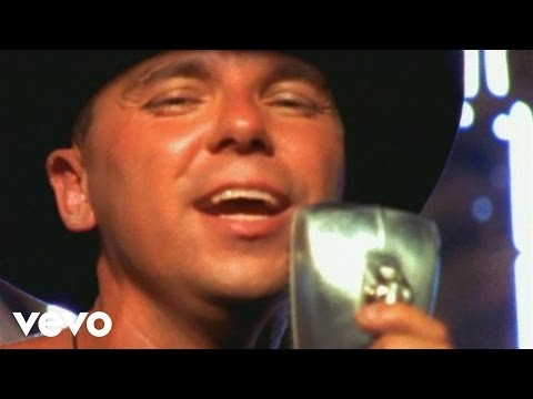 Kenny Chesney - She Thinks My Tractor's Sexy (2-Channel Stereo Mix)