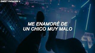Clean Bandit - Playboy Style [traducida / sub. español] ft. Charli XCX & Bhad Bhabie