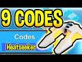 All 9 New Mad City Codes New Update Roblox