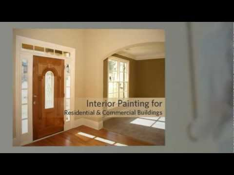 Tualatin Painters - Video Advertising For Painters In Tualatin and Across Oregon
