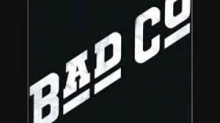 Bad Company - Seagull
