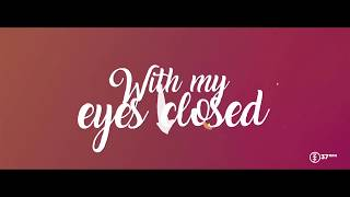 37MPH   Eyes Closed [Feat. Kaien Cruz & Big Star]