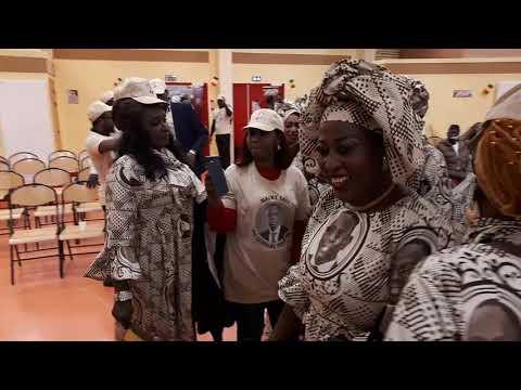 Rencontre avec femme malgache a la reunion