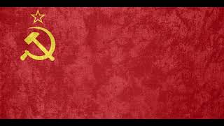 The Red Army Choir - On the Road (English subtitles)