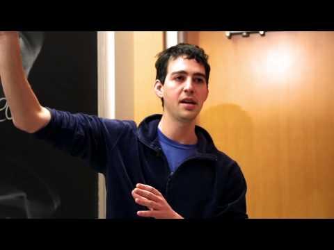 Hogyan kell kezelni a kerekesférgek tojásait